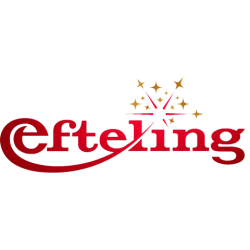 The Efteling